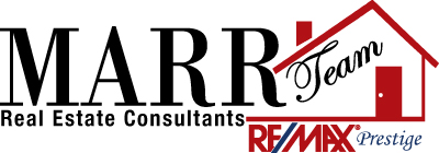 Collin County Real Estate Online & The Marr Team